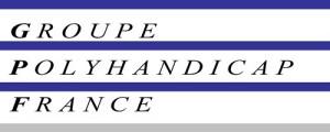 Logo du GPF