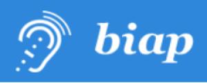 Logo_BIAP