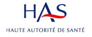 logo_HAS