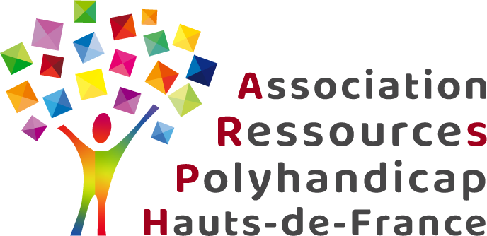 Association Ressources Polyhandicap Hauts-de-France